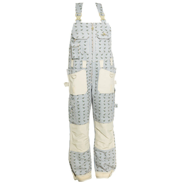 Bib Pants (SALE PRICE)