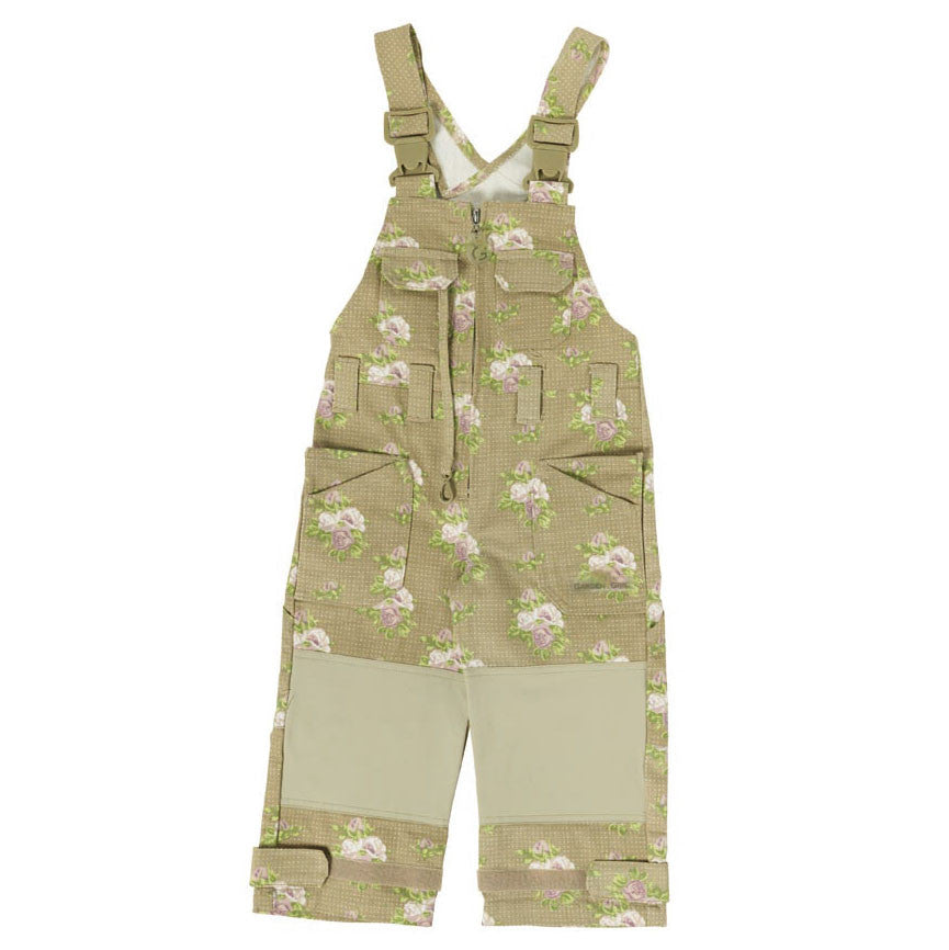 Bib Pants Kids (SALE PRICE)