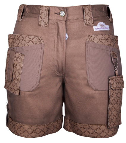 Shorts (SALE PRICE)