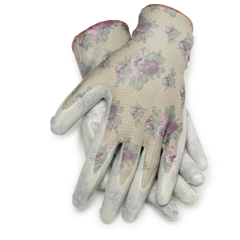 Weeding Gloves (SALE PRICE)