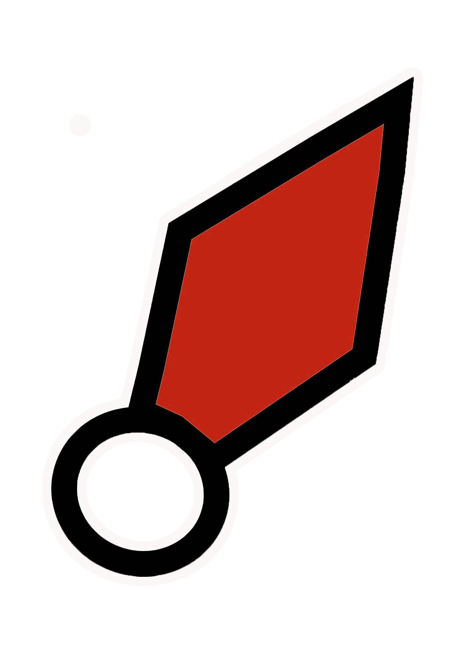 The logo used for the Red Nun Bar and Grill