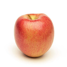 Apple, Braeburn (semi-dwarf)