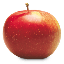 Apple, Empire (dwarf)