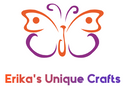 Erikas Unique Crafts
