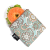 Colibri Large Reusable Snack Bag - Drift
