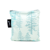 Colibri Large Reusable Snack Bag - Spruce