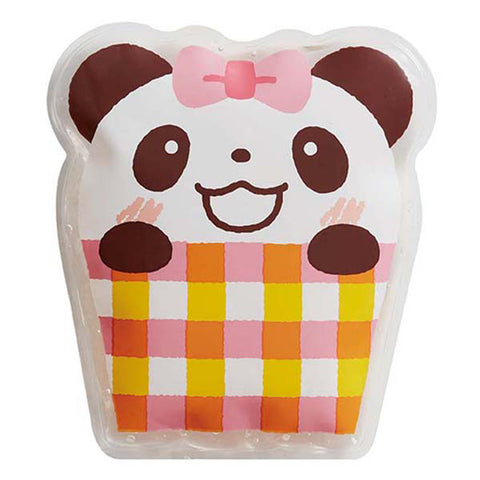 Torune Panda Ice Pack