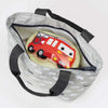 Torune Fire Truck Ice Pack