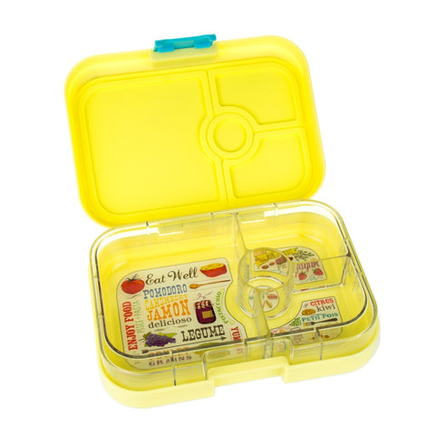 canada 39 s ultimate source for yumbox lunch boxes and bento supplies. Black Bedroom Furniture Sets. Home Design Ideas
