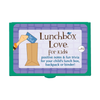 Lunchbox Love® For Kids: Volume 62