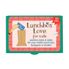 Lunchbox Love® For Kids: Volume 64 (JOKES)