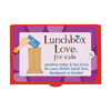 Lunchbox Love® For Kids: Volume 74