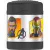 Thermos FUNtainer Food Jar: Avengers
