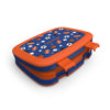 Bentgo Kids Prints - Children's Bento Box: Sports