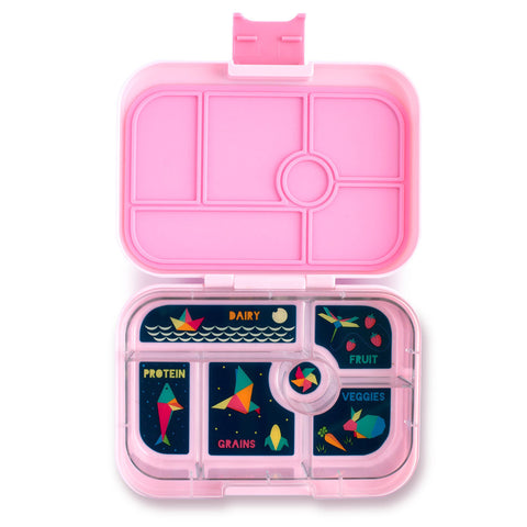 canada 39 s yumbox shop free shipping available. Black Bedroom Furniture Sets. Home Design Ideas