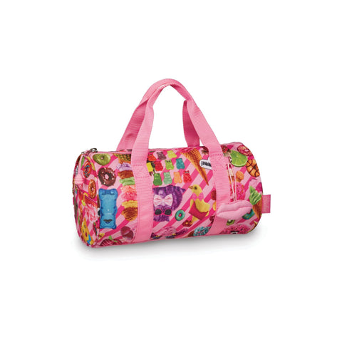 Bixbee Duffle Bag: Funtastical (Small)