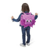 Bixbee Backpack: Octopus (Small)
