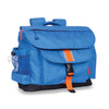 Bixbee Backpack: Signature Blue (Medium/Large)