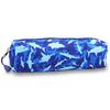 Bixbee Pencil Case: Shark Camo