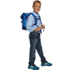 Bixbee Backpack: Shark Camo (Medium/Large)
