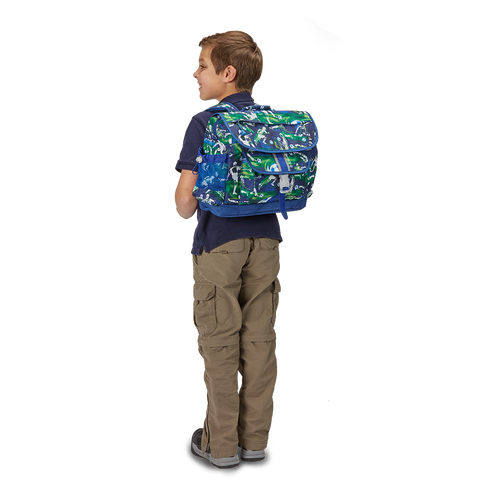 c25bc1a0c4 Bixbee Backpacks – CuteKidStuff.com