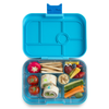 Yumbox: Blue Fish (6 Compartments)