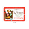 Lunchbox Love® For Holidays: Christmas Volume 1