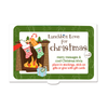 Lunchbox Love® For Holidays: Christmas Volume 2