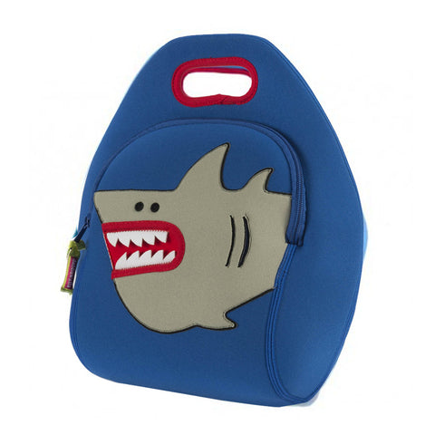 Dabbawalla Shark Tank Washable Lunch Bag