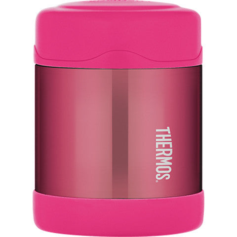 Thermos FUNtainer Food Jar: Pink