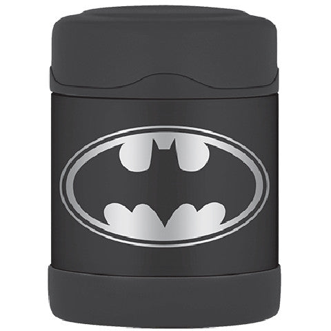 Thermos FUNtainer Food Jar: Batman