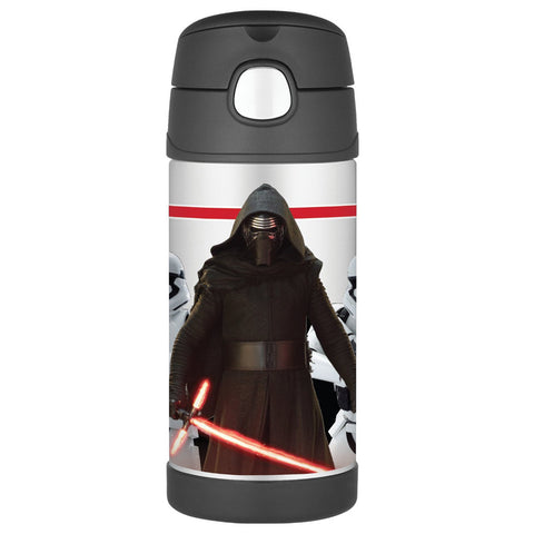 Thermos FUNtainer Bottle: Star Wars