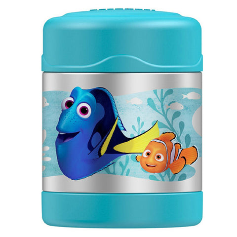 Thermos FUNtainer Food Jar: Finding Dory