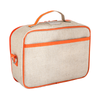 SoYoung Lunch Box: Orange Fox