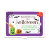 SPOOKTACULAR Hallowe'en Bento ULTIMATE 89-Pack