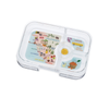 Yumbox: Hollywood Pink (4 Compartments)