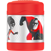 Thermos FUNtainer Food Jar: Incredibles 2