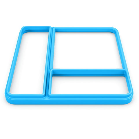 OmieBox Lid Seal (Select Colour)