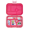 Yumbox: Lotus Pink (6 Compartments)