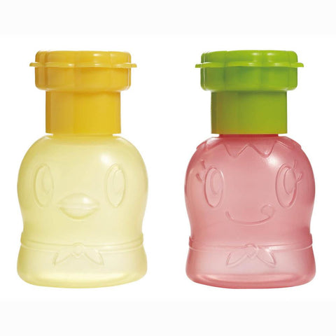Torune My Little Chef Bottles