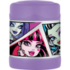 Thermos FUNtainer Food Jar: Monster High