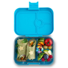 Yumbox: Nevis Blue (4 Compartments)