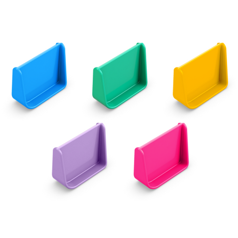 OmieBox Divider (Select Colour)