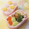 Torune Food Cutter Set