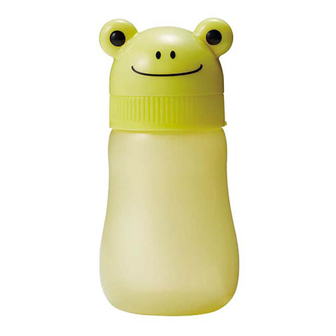 Torune Mini Frog Dressing Bottle