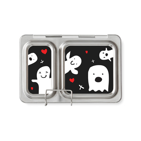 Magnet Set for PlanetBox Shuttle: Ghost Hearts