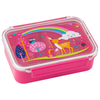 Stephen Joseph WOODLAND Bento Box
