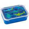 Stephen Joseph SHARK Bento Box