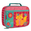 Stephen Joseph FOX Classic Lunch Box | CuteKidStuff.com