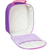 Stephen Joseph All Over Print Butterfly Lunch Box